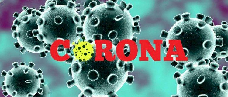 उत्तराखंड: कोविड केयर सेंटर से 19 कोरोना संक्रमित फरार