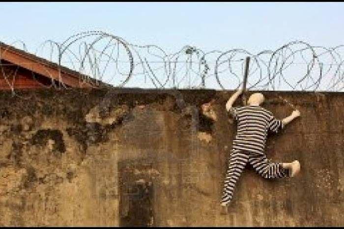 देहरादून:सुद्धोवाला की अस्थाई जेल से कैदी फरार, तलाश में जुटी पुलिस