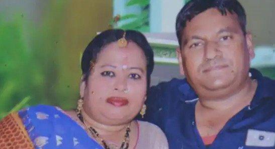 उत्तराखंड: हिंदू महासभा प्रदेश संयोजक ने की पत्नी समेत खुदकुशी