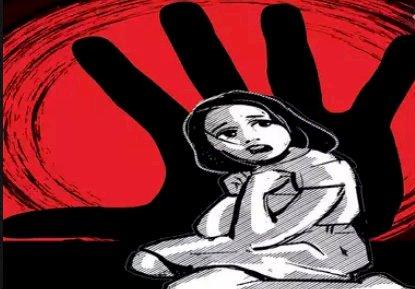 शर्मनाक: कुमायूं में जीआईसी के प्रधानाचार्य पर लगा नाबालिग के साथ दुराचार की कोशिस का आरोप