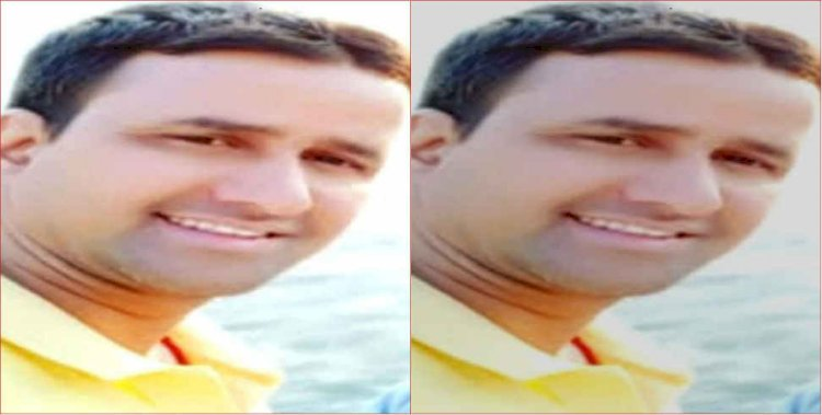 शहीद राकेश डोभाल के एक आश्रित को सरकारी नौकरी देगी त्रिवेन्द्र सरकार