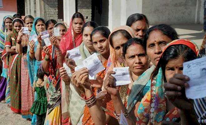 उत्तराखंड: देहरादून में हैं सबसे अधिक वोटर, रुद्रप्रयाग में सबसे कम