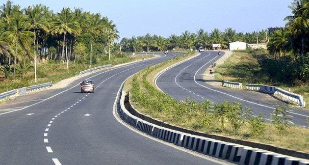 उत्तराखंड:तीन राष्ट्रीय राजमार्गों के सुधारीकरण का कार्य शुरू