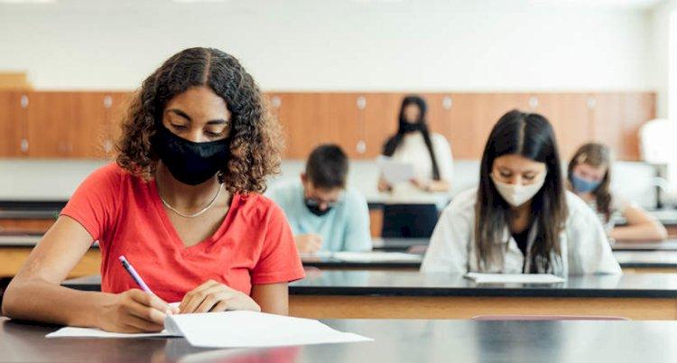 बिग ब्रेकिंग :  उत्तराखंड के डिग्री कॉलेज, यूनिवर्सिटी अगले आदेश तक रहेंगी बंद