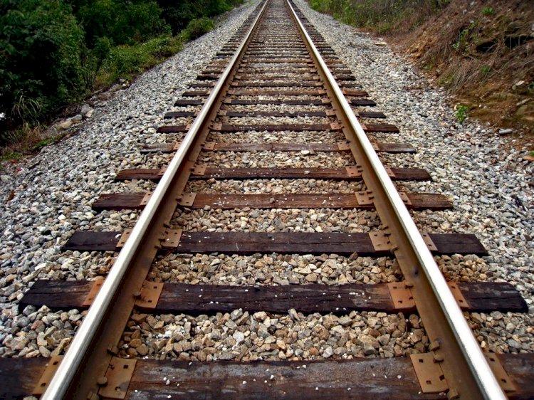 बिग ब्रेकिंग: हरिद्वार में चार लोगों की रेल की चपेट में आकर  दर्दनाक मौत