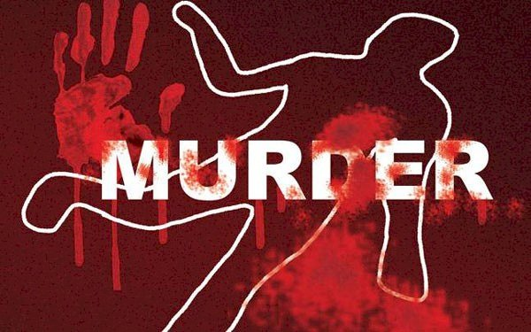 पहाड़ में हैवानियत, युवक की लाठी डंडों से पीट-पीट कर हत्या