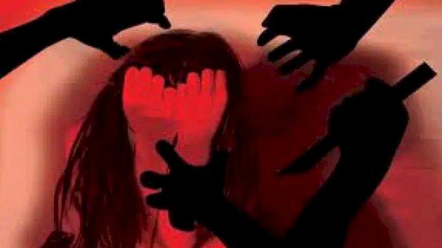 साथ में ट्यूशन पढ़ने वाली नाबालिग के साथ तीन किशोरों ने की शर्मनाक हरकत, केस दर्ज