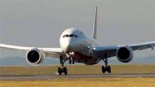 गोरखपुर से अहमदाबाद के लिए सीधी उड़ान मंगलवार से शुरू