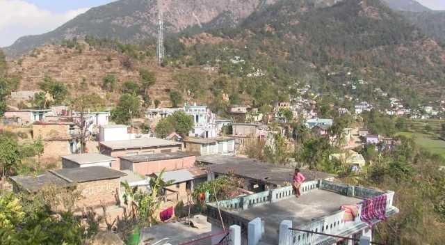 उत्तराखंड: इन तीन गावों में नहीं मनाई जाती होली, वजह है अनोखी