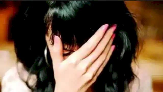 उत्तराखंड: नाबालिग लड़की को गेस्ट हाउस में बुलाकर रेप, केस दर्ज