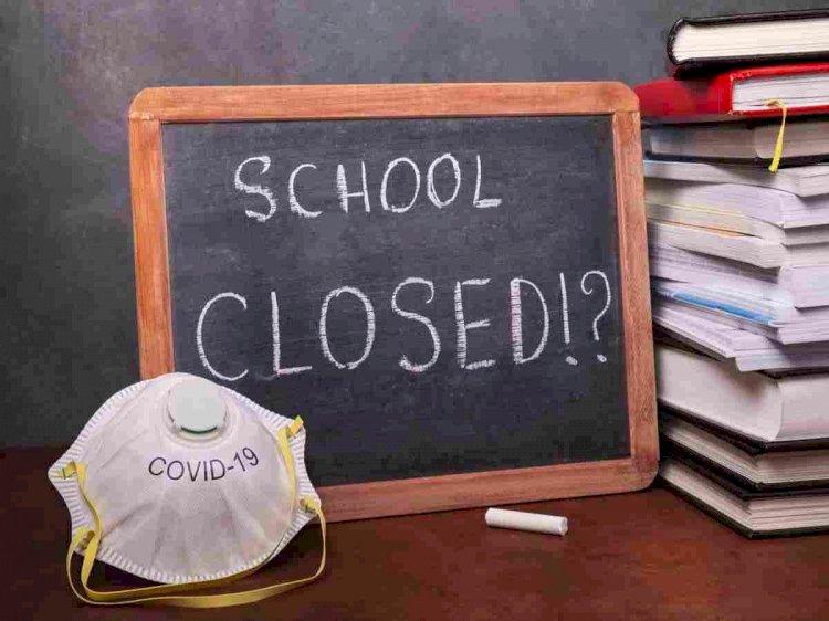 उत्तराखंड: तीरथ कैबिनेट का फैसला, इन जिलों में 30 अप्रैल तक बंद रहेंगे स्कूल