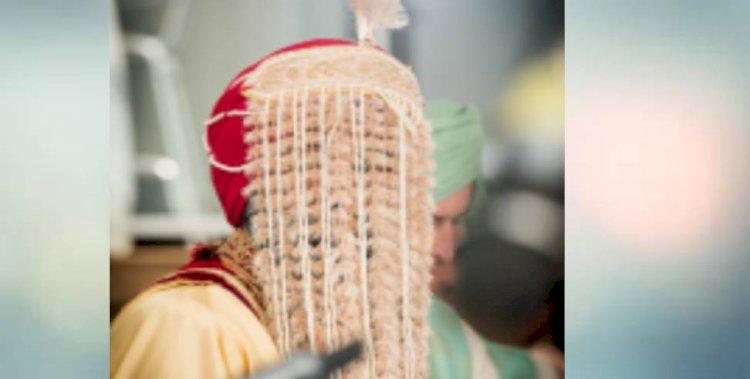 उत्तराखंड: कोरोना कर्फ्यू में शादी करने चले दूल्हे पर मुकदमा दर्ज