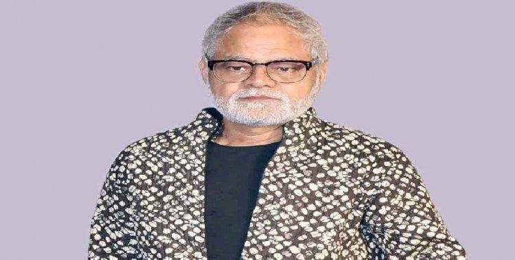 इन दिनों अपनी ससुराल आए हैं संजय मिश्रा, उत्तराखंड में यहां है उनकी ससुराल