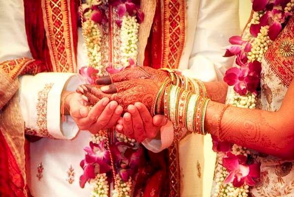 उत्तराखंड: कोरोना के चलते भाजपा विधायक ने बेटे की शादी स्थगित की
