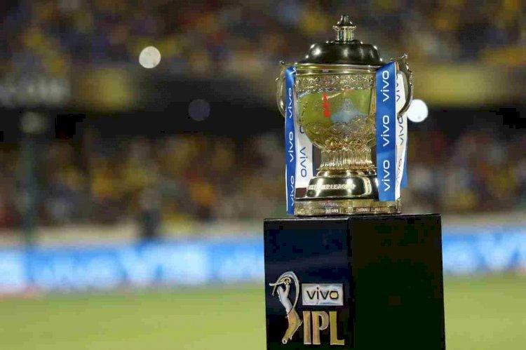 बड़ी खबर: कोरोना के चलते स्थगित हुआ IPL 2021