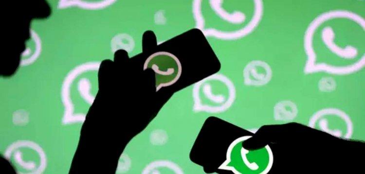 उत्तराखंड: मदद के लिए जारी व्हाटसएप नंबर पर भेजे गए अश्लील वीडियो और फोटो