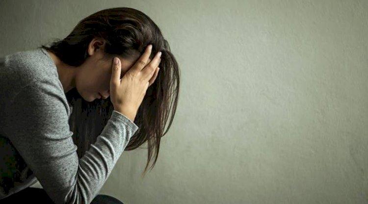उत्तराखंड:मानसिक अवसाद से निपटने के लिए 104 हैल्प लाइन नंबर जारी