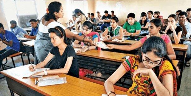 बड़ी खबर : आजीवन वैध रहेगा टीईटी, शिक्षा मंत्री डॉ. निशंक ने की घोषणा