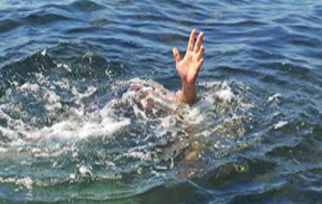 पौड़ी में दर्दनाक हादसा: ननिहाल गए भाई-बहन की डूबने से मौत