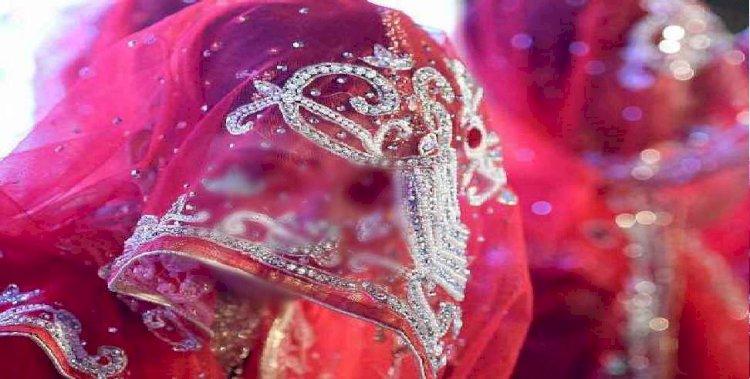 हल्द्वानी में हो रही थी नाबालिग की शादी.. देहरादून से गई एक कॉल से पुलिस आई हरकत में और...