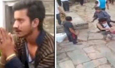 अल्मोड़ा: भुवन जोशी हत्याकांड के आरोपियों की जमानत याचिका पर आया फैसला