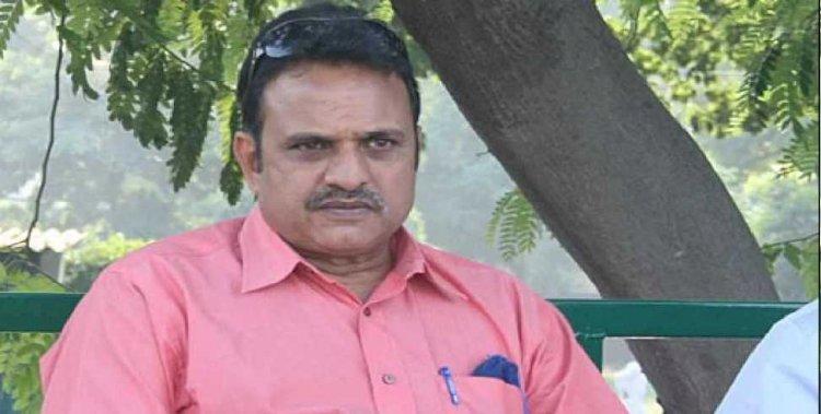पूर्व क्रिकेटर यशपाल शर्मा का निधन, 66 साल की उम्न में ली अंतिम सांस
