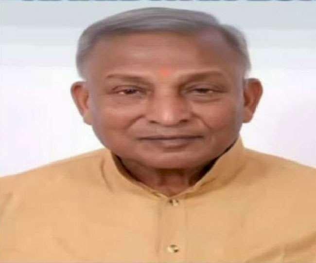 हरिद्वार: नहीं रहे पूर्व विधायक अंबरीश कुमार, लंबे समय से चल रहे थे बीमार
