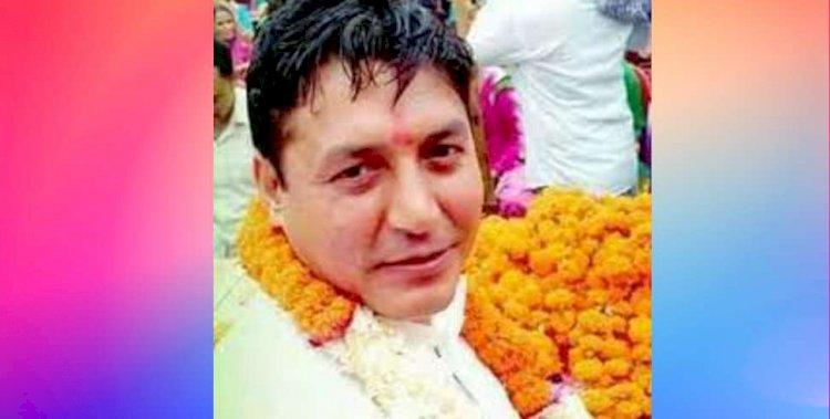 नरेन्द्रनगर: पूर्व विधायक ओम गोपाल रावत को बड़ी राहत, अदालत ने किया इस मामले में बरी