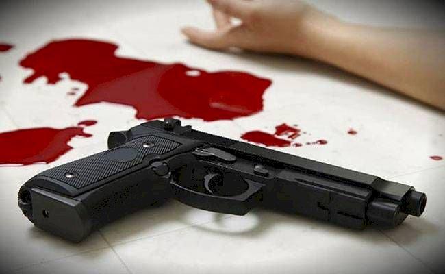 ब्रेकिंग: हरिद्वार ट्रेजरी में तैनात कॉन्सटेबल ने खुद को गोली से उड़ाया