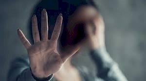 उत्तरकाशी: जिले के बड़े अफसर पर महिला जेई ने लगाया छेड़छाड़ का आरोप