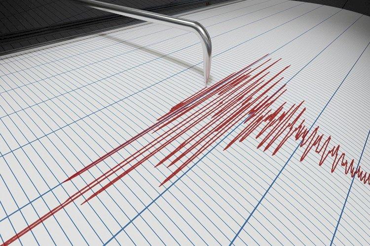 ब्रेकिंग: चमोली में भूकम्प से कांपी धरती, घरों से भर निकले लोग